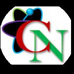 Logo representativo del Programa de Ciencias Naturales(Redondo)