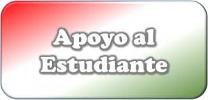 Imagen de boton que activa el enlace ha Apoyo al Estudiante.