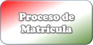 Imagen de boton que activa el enlace a Proceso de Matrícula.