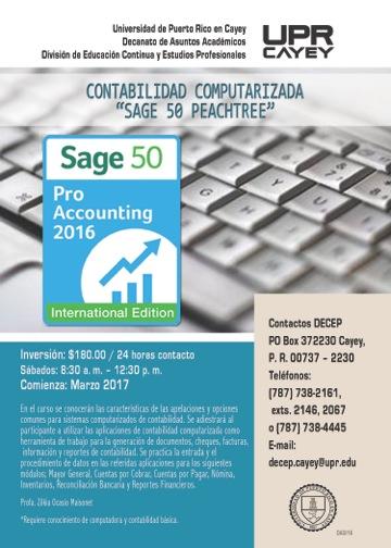 Imagen de promoción al curso corto contabilidad computarizada