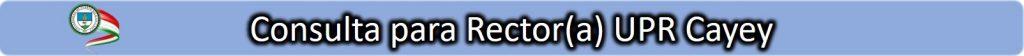 Imagen representativo al enlace para la Consulta a Rector(a)