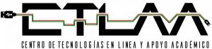 CTLAA Logo