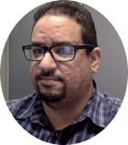 Imagen del Dr. Luis M. Negrón