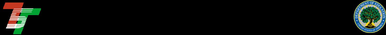 Imagen del Banner del área de Centro de Apoyo al Estudiante Título V