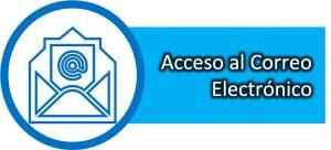 Imagen de email para acceder a los servicios de email de la UPR Cayey