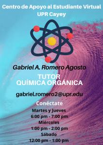 Imagen promoción gabriel-romero-tutor-quimica-organica