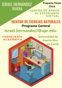 Imagen israel-hernandez-mentor-ciencias-naturales-general