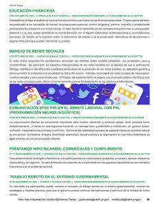 Imagen del Catalogo Servidores Publis Agosto a Diciembre 2020_Page_3