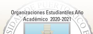 Imagen boton Org Est 2020-21 presentación