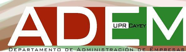 Imagen del logo de ADEM