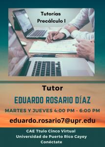Imagen anuncio-eduardo-rosario-diaz-tutor-precalculo-i-caetv-upr-cayey-marzo-2021