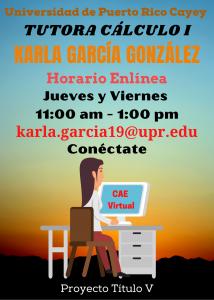 Imagen anuncio-karla-garcia-gonzalez-tutora-calculo-i-caetv-upr-cayey-marzo-2021