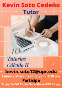 Imagen anuncio-kevin-soto-cedencc83o-tutor-calculo-ii-caetv-upr-cayey-marzo-2021