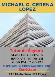 anuncio-michael-gerena-tutor-algebra-caetv-upr-cayey-marzo-2021