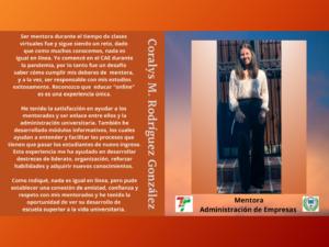 Imagen Reflexiones Tutores y Mentores CAETV Virtual #3