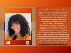 Imagen Reflexiones Tutores y Mentores CAETV Virtual #4