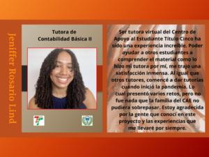 Imagen Reflexiones Tutores y Mentores CAETV Virtual #5