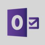 Imagen representativa a OUtlook de Microsoft